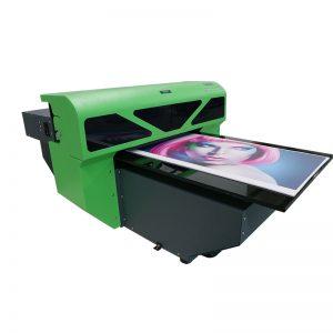 តម្លៃថោក UV inkbed flat, A2 420 * 900mm, WER-D4880UV, ម៉ាស៊ីនបោះពុម្ពទូរស័ព្ទដៃ