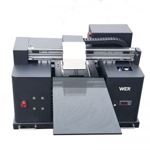 តម្លៃលក់របស់ក្រុមហ៊ុនតៃវ៉ាន់តម្លៃអាវយឺត WER-E1080T